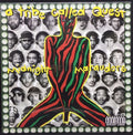 A Tribe Called Quest | Midnight Marauders (New)