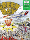 Green Day | Dookie (New)