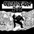 Operation Ivy | Energy (New)