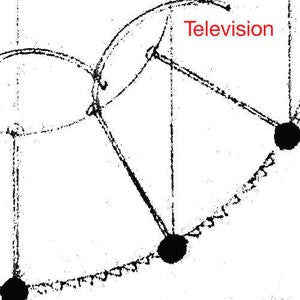 Television | Television (New)