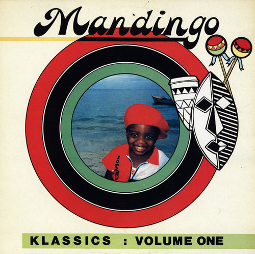 Various | Mandingo Klassics: Volume One