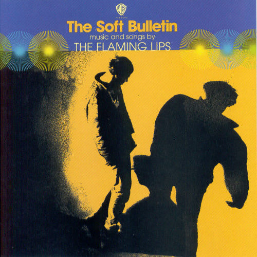 The Flaming Lips | The Soft Bulletin (New)