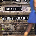 The Beatles | Abbey Road (New)