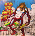 The Upsetters | Return Of The Super Ape (New)