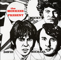 The Monkees | The Monkees Present