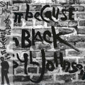 Syl Johnson | Is It Because I'm Black (New)