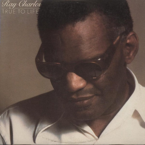 Ray Charles | True To Life
