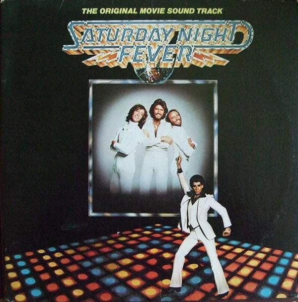 Various | Saturday Night Fever (The Original Movie Sound Track)