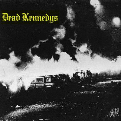 Dead Kennedys | Fresh Fruit For Rotting Vegetables (New)