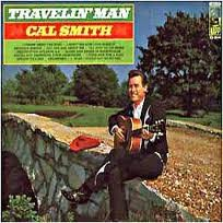 Cal Smith | Travelin' Man