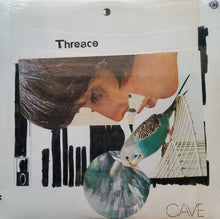 Load image into Gallery viewer, Cave (5) | Threace (New)