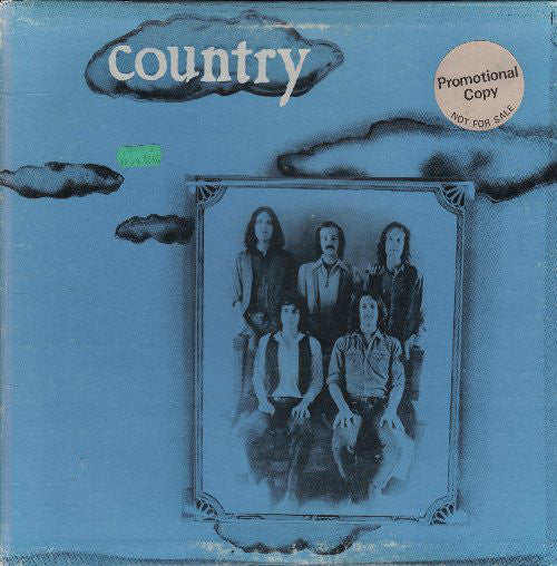 Country | Country