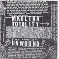 Unwound | MK Ultra / Totality