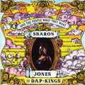 Sharon Jones & The Dap-Kings | Give The People What They Want (New)