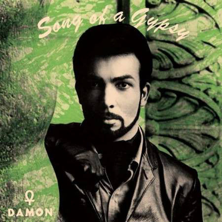 Damon (10) | Song Of A Gypsy (New)