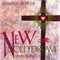 Simple Minds | New Gold Dream (81-82-83-84)