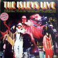 The Isley Brothers | The Isleys Live