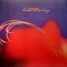Load image into Gallery viewer, Cocteau Twins | Heaven Or Las Vegas (New)