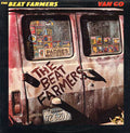 The Beat Farmers | Van Go
