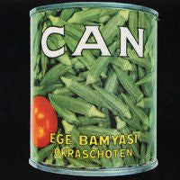Can | Ege Bamyasi (New)