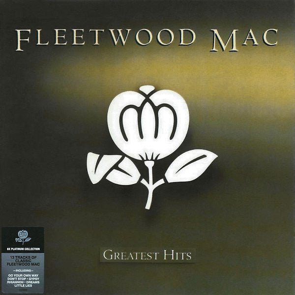 Fleetwood Mac | Greatest Hits (New)