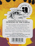 Various | Morning Of The Earth (Original Film Soundtrack) (New)