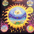 Dr. John | In The Right Place (New)