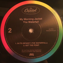 Load image into Gallery viewer, My Morning Jacket | The Waterfall (New)