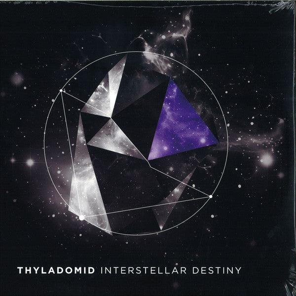 Thyladomid | Interstellar Destiny