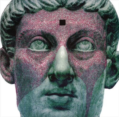 Protomartyr (2) | The Agent Intellect (New)