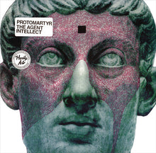Load image into Gallery viewer, Protomartyr (2) | The Agent Intellect (New)