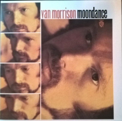 Van Morrison | Moondance (New)