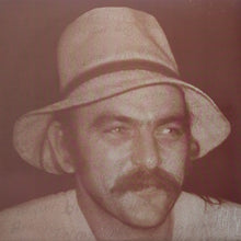 Load image into Gallery viewer, Blaze Foley | The Dawg Years (New)