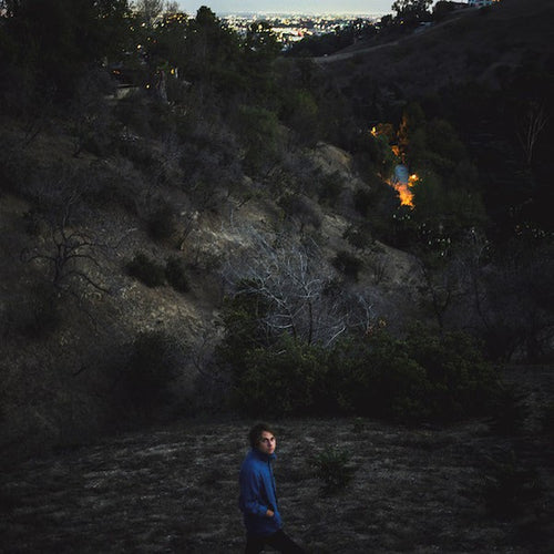 Kevin Morby | Singing Saw (New)