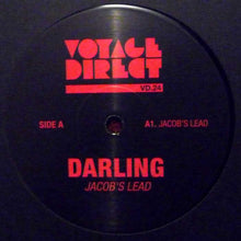 Load image into Gallery viewer, Darling (17) | Jacob's Lead