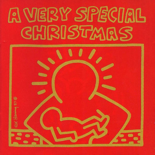 Various | A Very Special Christmas (New)
