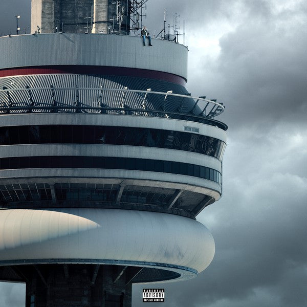 Drake | Views (New)
