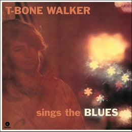 T-Bone Walker | Sings The Blues (New)