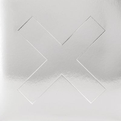The XX | I See You (New)