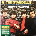 The Standells | Dirty Water (New)