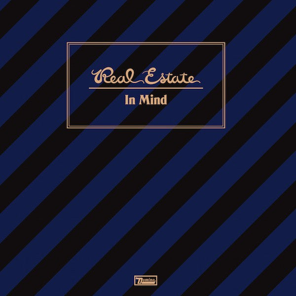 Real Estate (2) | In Mind (New)