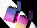 Tetra Ombre Arc Lighter