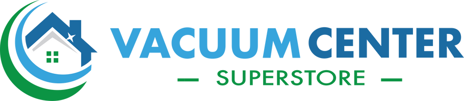 Vacuum Center Superstore