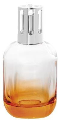 BON BON ORANGE Fragrance Lamp by Lampe Berger