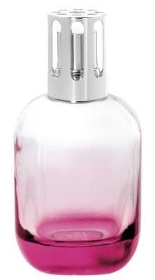 BON BON STRAWBERRY Fragrance Lamp by Lampe Berger