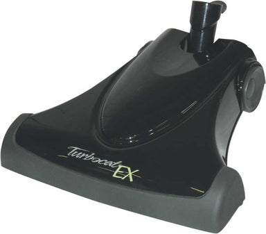 Turbo Cat Zoom Air Driven Cleaner Head