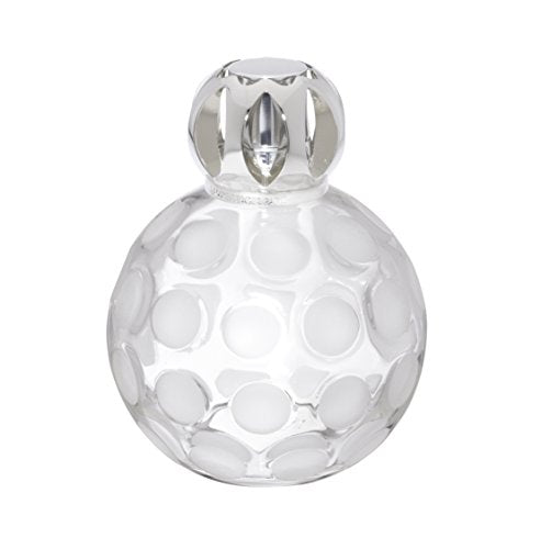 Lampe Berger Lamp - Sphere Frosted