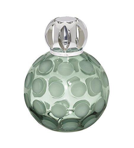 Lampe Berger Lamp - Sphere Green
