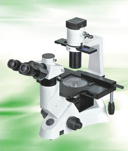 BIM500 Biological Inverted Microscope (BIY: Build-it-yourself)