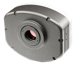 BIC4C Cooled CCD Mono/Color Digital Camera